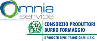 Omnia Service Soc. Coop.
